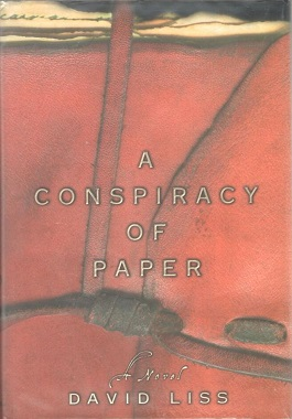 Conspiracy of Paper hardcover.jpg
