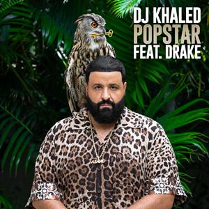 Popstar (DJ Khaled song)