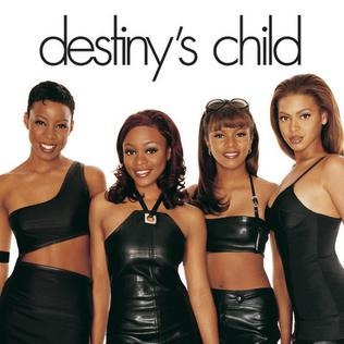 Destiny's Child – Destiny's Child (album).jpg