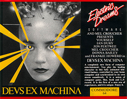 Deus Ex Machina Coverart.png