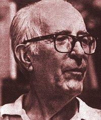 Diego Abad de Santillán Spanish anarchist, author, economist