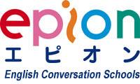conversation english school in japan eikaiwa