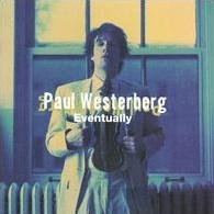 <i>Eventually</i> (album) 1996 studio album by Paul Westerberg