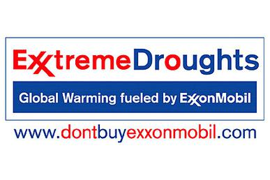 Exxtreme_Droughts.jpg