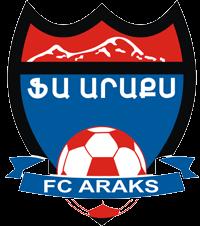 FK_Araks_Ararat.png