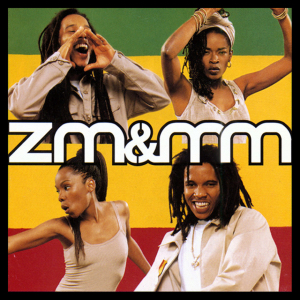 <i>Fallen Is Babylon</i> 1997 studio album by Ziggy Marley and the Melody Makers