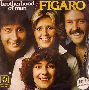 File:FigaroBrotherhood of Man.jpg