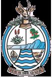 Hessequa Local Municipality Local municipality in Western Cape, South Africa