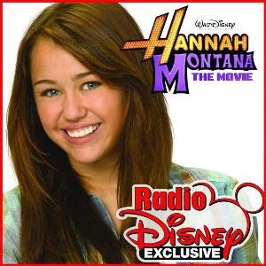 Miley Cyrus — Hoedown Throwdown (studio acapella)