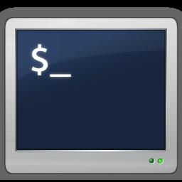 ZOC (software)