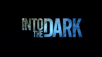 Into the Dark (TV series) - Wikipedia