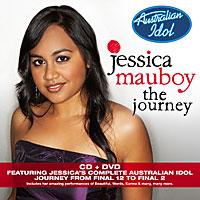 Image Result For Jessica Mauboy