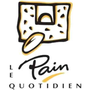 Le Pain Quotidien Seared Quinoa Cake Recipe