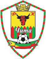 FC Chita Russian football club