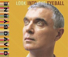 Risultati immagini per look into the eyeball