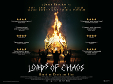 Lords of Chaos poster.jpg