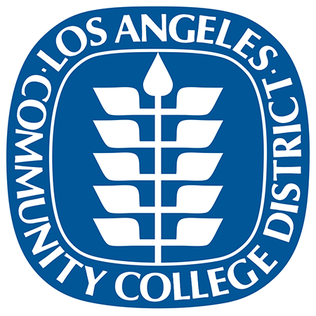 Los Angeles Community College District Community college district in Los Angeles, California, United States