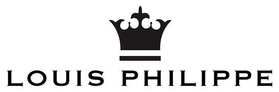 Louis philippe brand wikipedia Madura fashion and lifestyle wiki