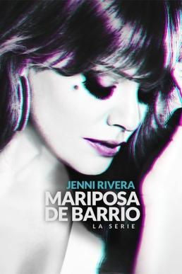 Mariposa De Barrio Wikipedia