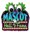 Mascot Hall of Fame Logo.png