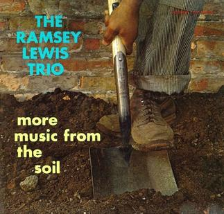 More music from the soil wikipedia for Soil wikipedia