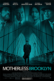 Motherless Brooklyn (film).jpg