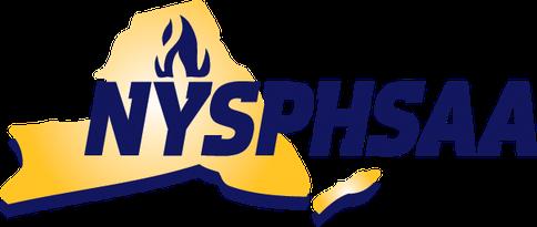 NYSPHSAA Winter Championships Postponed Indefinitely