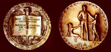 http://upload.wikimedia.org/wikipedia/en/3/30/Newbery_Medal.jpg