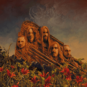 [Metal] Playlist Opeth_-_Garden_of_the_Titans_-_Live_at_Red_Rocks_Amphitheater