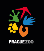 Prague Zoo logo.PNG