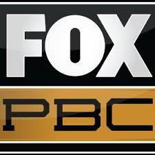 <i>Boxing on Fox</i>