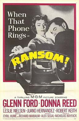 Ransom312.jpg