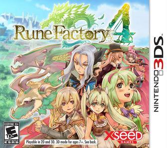 [Image: Rune_Factory_4_Box_Art.jpg]