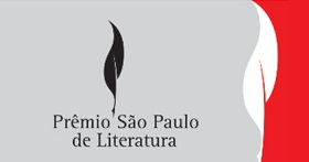 São Paulo Prize for Literature