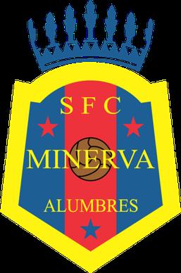 SFC Minerva - Wikipedia