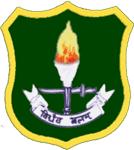 Sainik School, Rewa Public, boarding school in Rewa, Madhya Pradesh, India