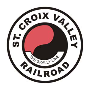St. Croix Valley Railroad