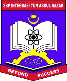 Sbp Integrasi Tun Abdul Razak Wikipedia