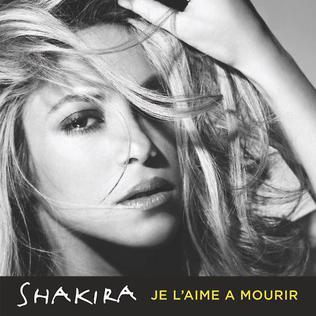 Shakirasingle.jpg