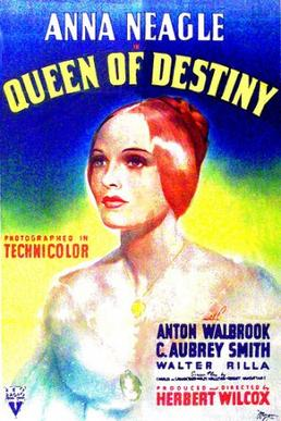 Sixty Glorious Years aka Queen of Destiny Movie free download HD 720p