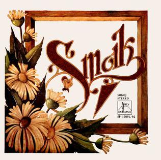 File:Smak Satelit EP cover.jpg. No higher resolution available.
