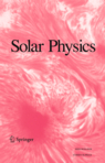 Solarphysics cover.jpg