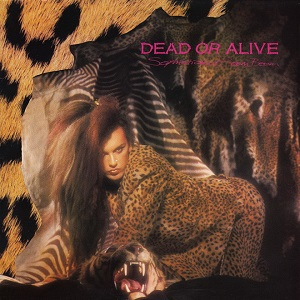 Dead or alive 5 fantasy paradise episode 1 - 5 1