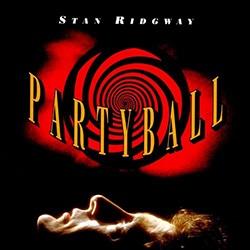 A rodar XXII - Página 20 Stan_Ridgway_Partyball