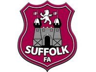 Suffolk County Football Association organization