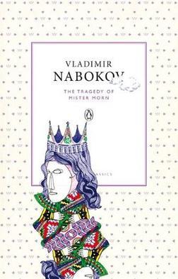 a guide to berlin nabokov