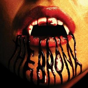 The Bronx 2003 Album Wikipedia