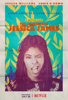 The Incredible Jessica James poster.jpg