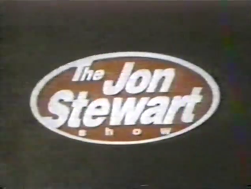 The Jon Stewart Show.png
