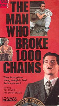 The_Man_Who_Broke_1,000_Chains.jpg